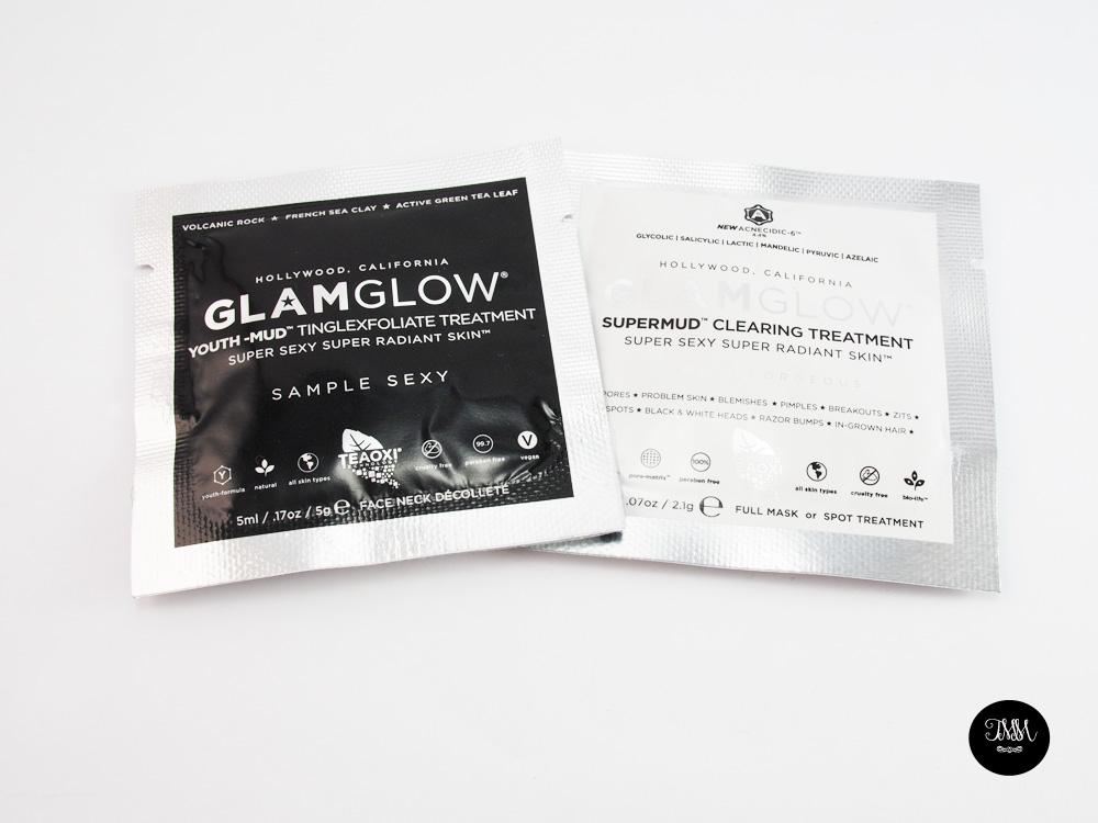 Hollywood's Best Kept Beauty Secret Revealed: GLAMGLOW® (Updated ...