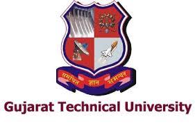 GTU Recruitment 2015