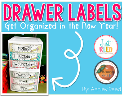 https://www.teacherspayteachers.com/Product/Drawer-Labels-2268297