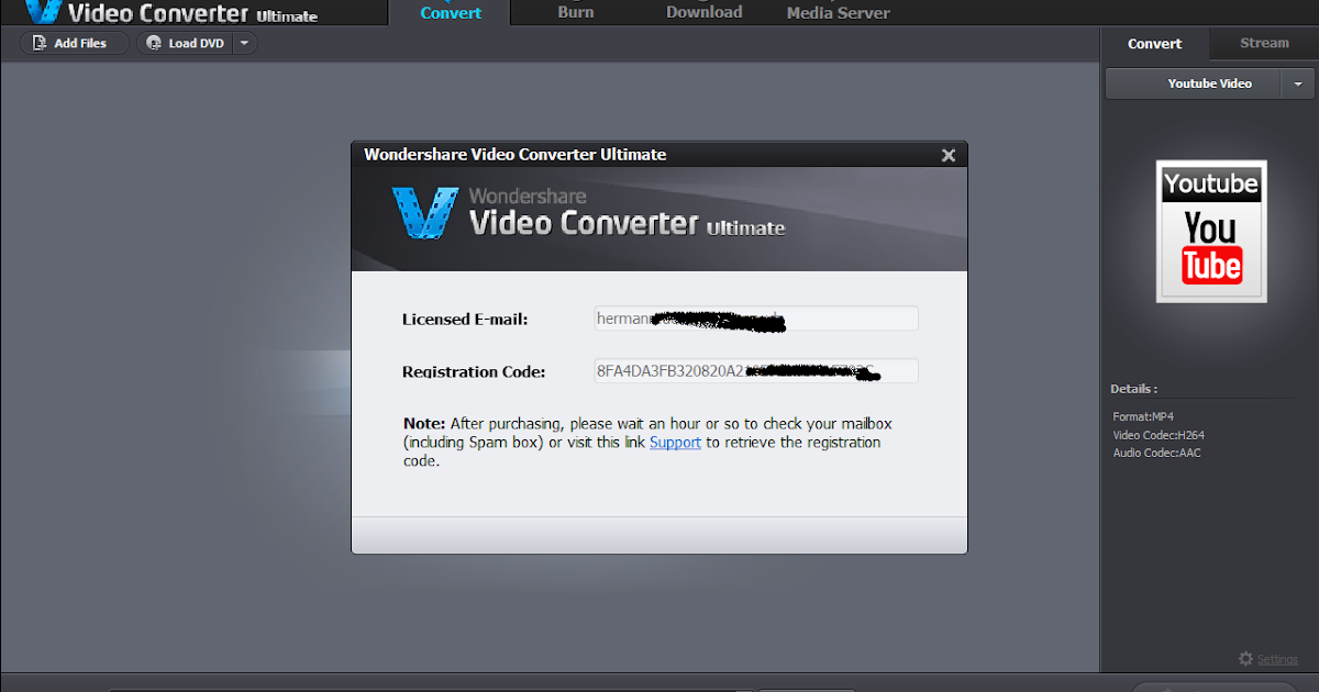 download aplikasi videoshow no watermark