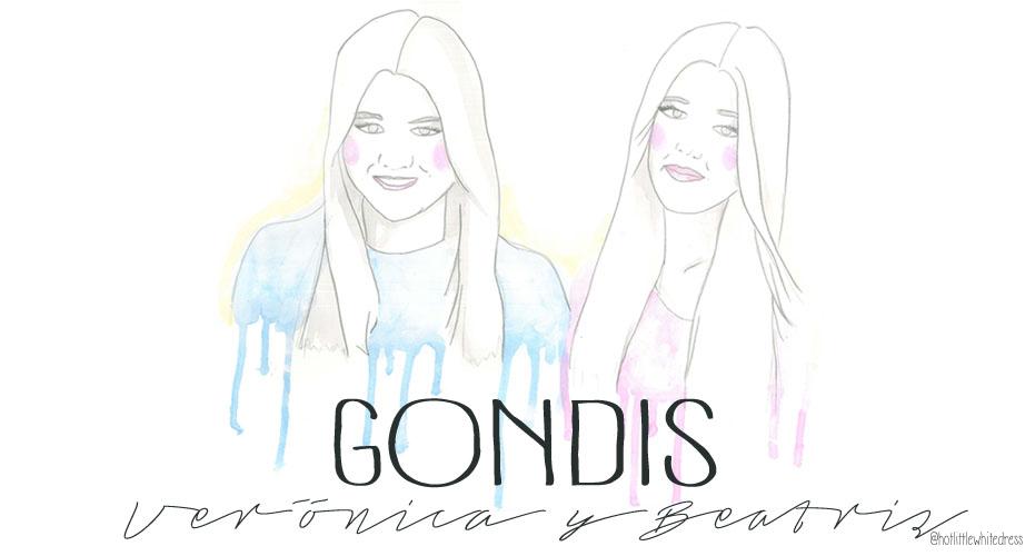 GONDIS