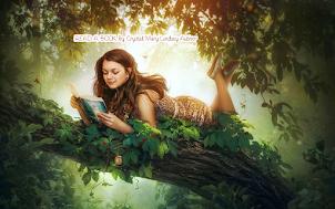 "*MY BOOK ""BLOG"""