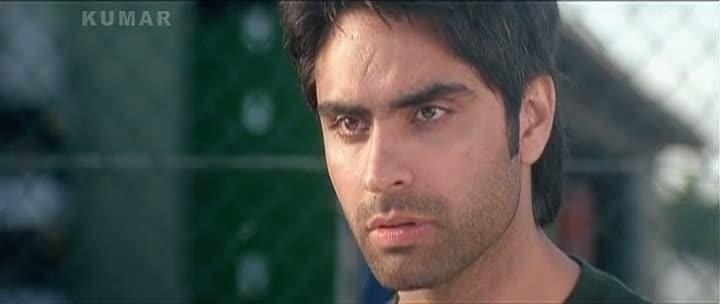 Download Aappan Pher Milange Punjabi Film Short Size Compressed Movie For PC Single Resumable Links