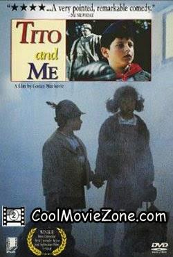 Tito and Me (1992)