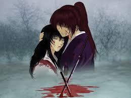 Rurouni Kenshin: Meiji Kenkaku Romantan Tsuiokuhen