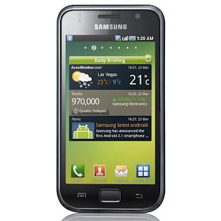 Samsung Galaxy S6 dan S6 Edge kini di pasaran Malaysia