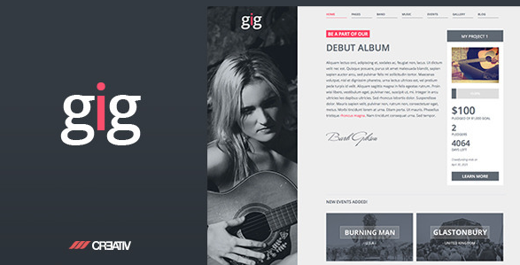 http://themeforest.net/item/gig-premium-wordpress-crowdfunding-theme/4759739?ref=Eduarea