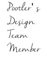 Pootlers