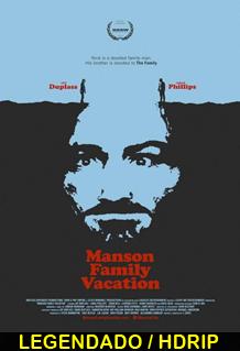Assistir Manson Family Vacation Legendado 2015