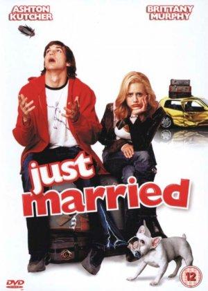Recién casados (2003) Online