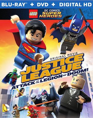 Lego Batman - Il Film (2017) Streaming ITA - CineBlog01