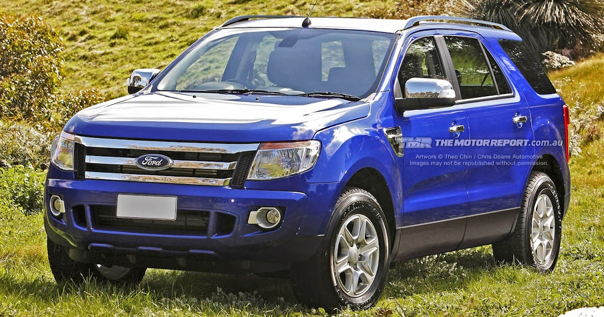 Toyota Sfr Release Date >> 2015 Ford Explorer Concept.html | Autos Post