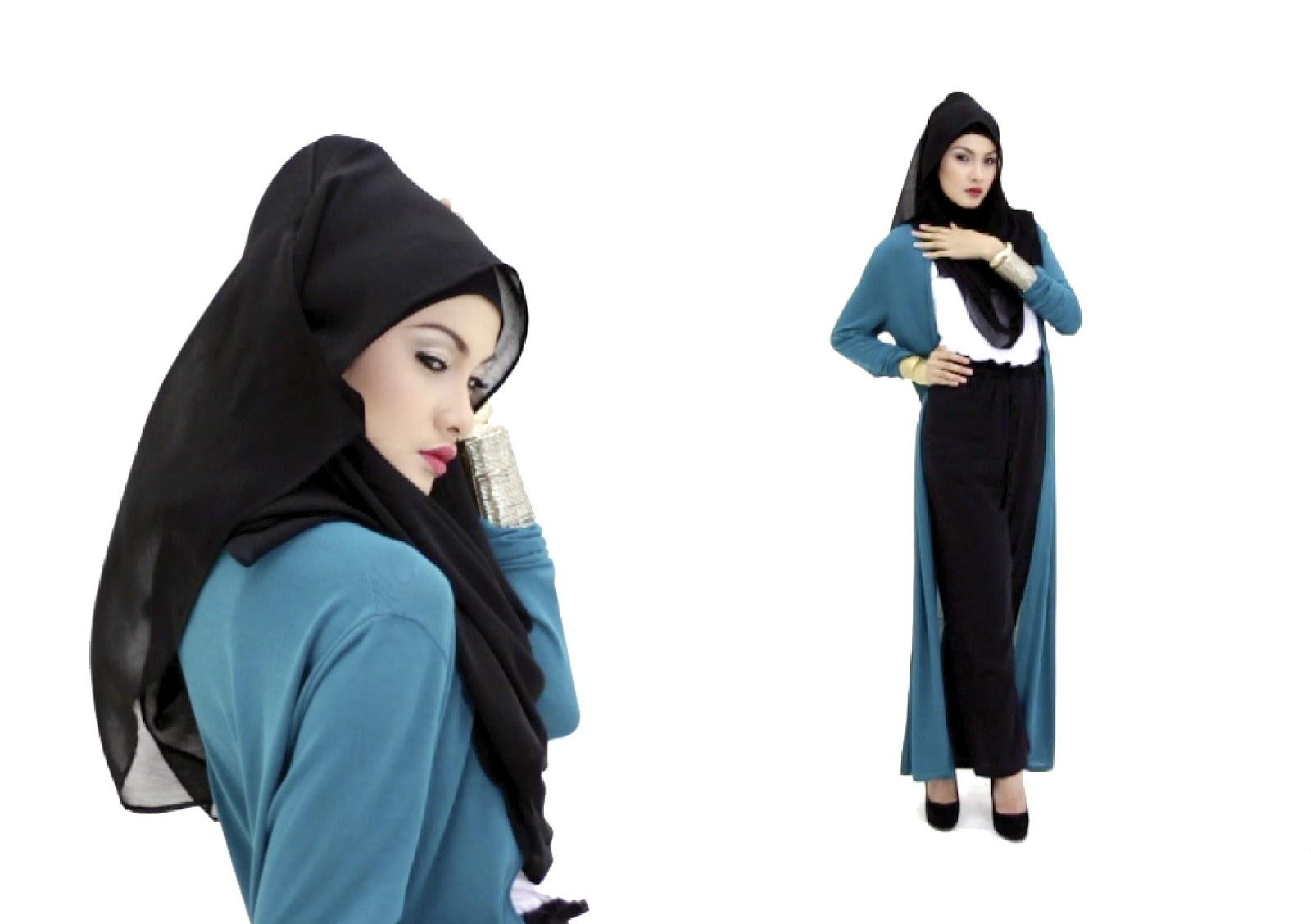 Jenahara Fashion Series Vol 3 Jenahara