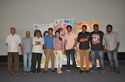 Nuvve Naa Bangaram Movie Success Meet Photos-thumbnail-4