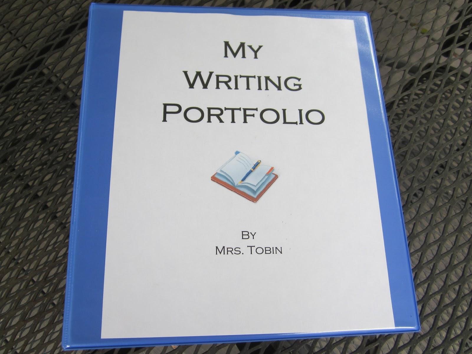 andrea s portfolio how to create a portfolio how to create a portfolio