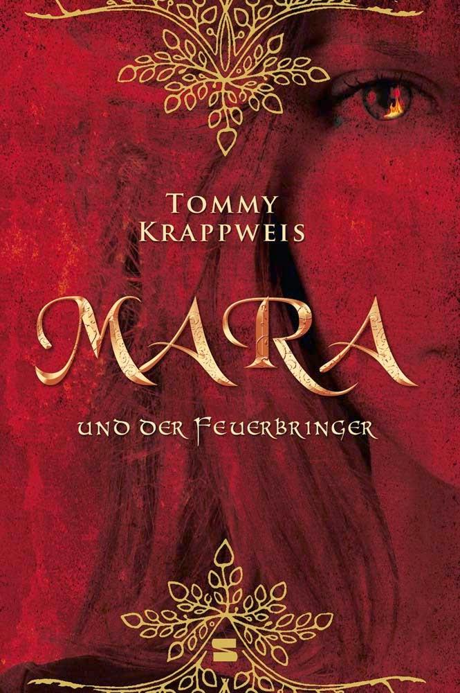 http://durchgebloggt.blogspot.de/2014/08/rezi-mara-und-der-feuerbringer-tommy.html