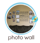snapshot+photo+wall.png