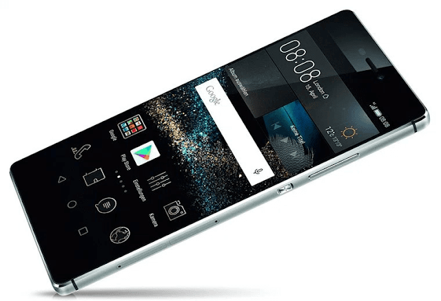 Huawei p9 Specifications Leaks with 4GB ram