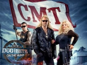 Dog and beth have hunted down a season 2 for How many kids do dog and beth have