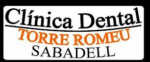 Clínica Dental Torre Romeu