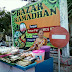 Bazar Ramadhan Di Komplekku
