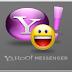 تحميل الياهو ماسنجر 2014 Download Yahoo Messenger
