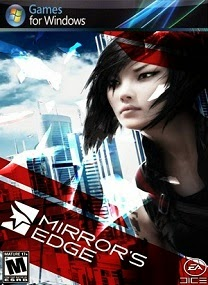 mirrors edge pc game cover Mirrors Edge Cracked ^^nosTEAM^^