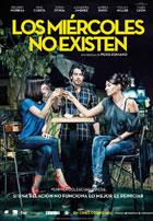 Los miercoles no existen (2015)