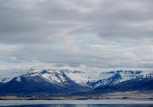 Islande/ Iceland