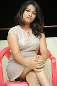 New actress Pooja latest photos-thumbnail-15