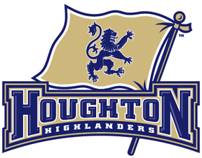 Houghton College Ny Adds Men S And Women S Lacrosse