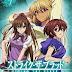 [320k Mp3]Strike the Blood Character Song Yuuma & Natsuki 「ストライク・ザ・ブラッド」Blu-ray
