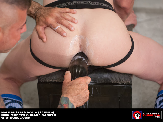 dildo fuck gay ass porn