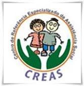 Centro de Referência Especializado de Assistência Social