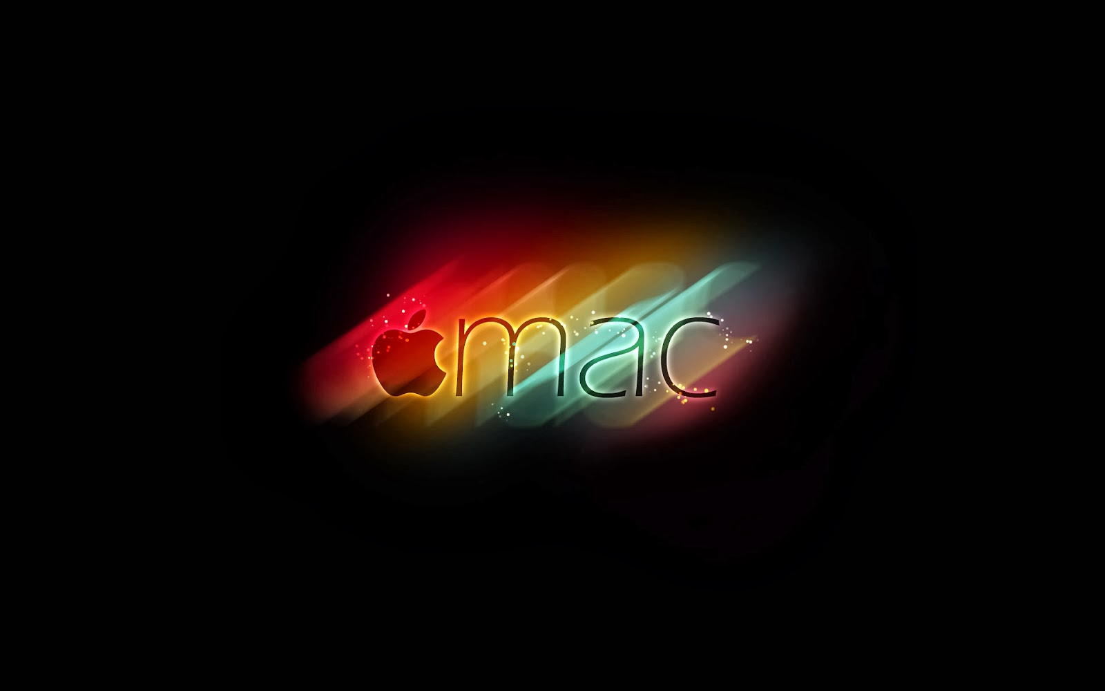Mac Pictures HD wallpapers