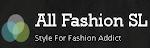 All Fashion SL