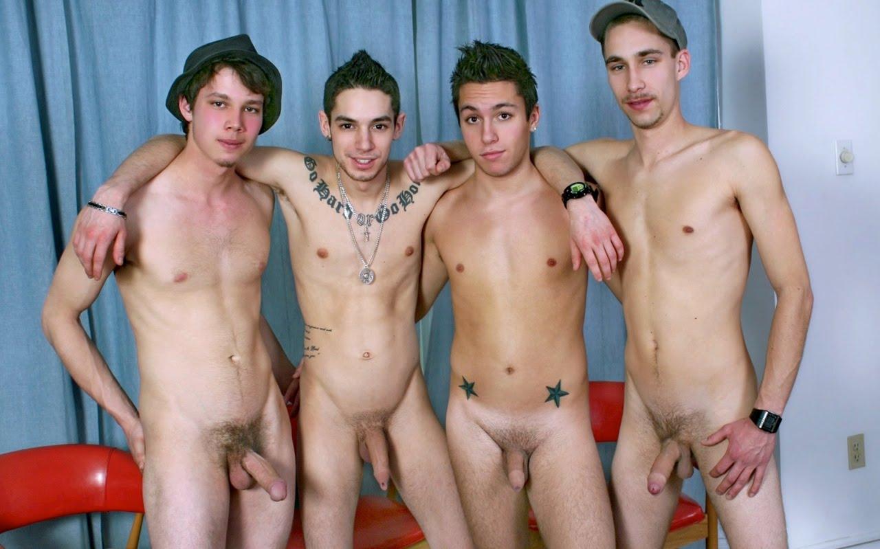 homoseksuaaliseen karvaiset kalut meis saa vierasta