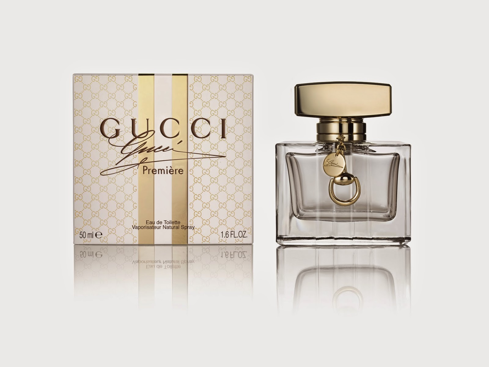 Fashion Heaven Rants Revel In Glamour All Day Long Gucci Premi Re Eau D