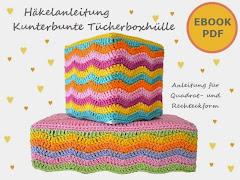 Ebook Tücherboxhüllen Wellen