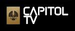 TV da Capital: