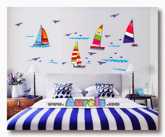 ocean sail ay 7030