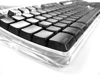 3d Keyboard4