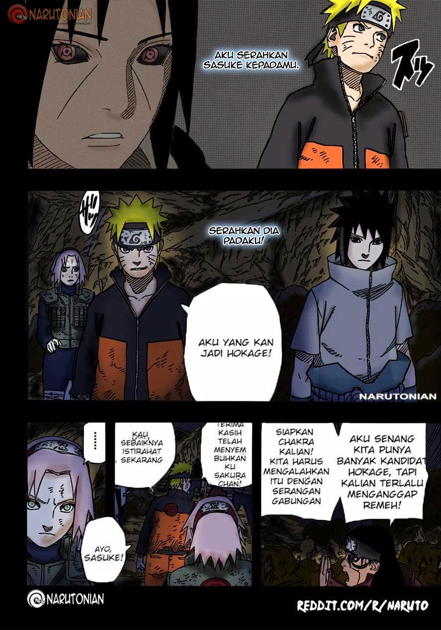 Dilarang COPAS - situs resmi www.mangacanblog.com - Komik naruto berwarna 631 - tim 7 632 Indonesia naruto berwarna 631 - tim 7 Terbaru 14 Baca Manga Komik Indonesia Mangacan