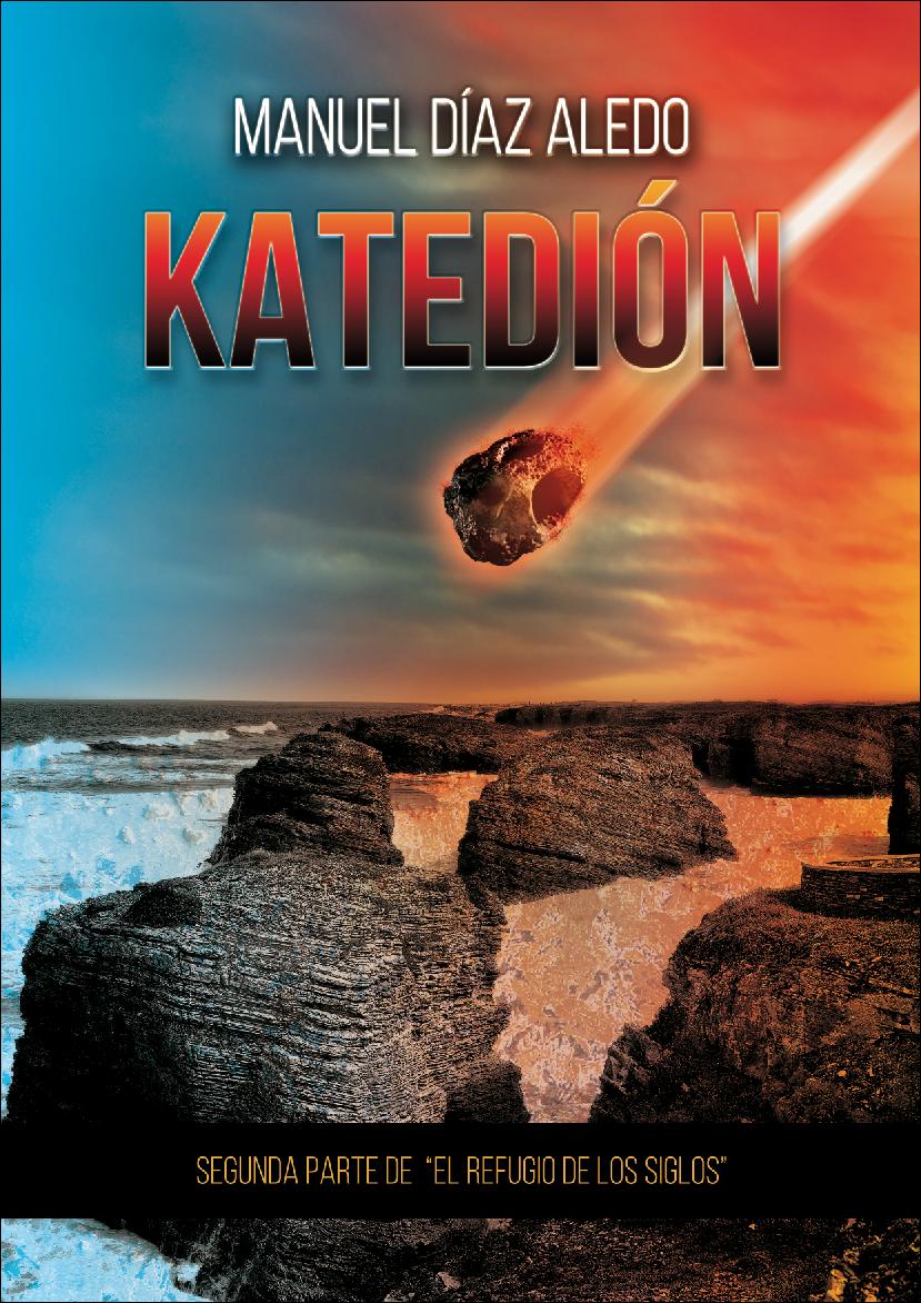 KATEDIÓN
