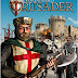 Download Stronghold Crusader free