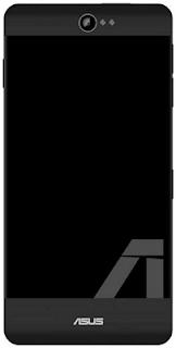 Spesifikasi Asus Z1 Titan terbaru