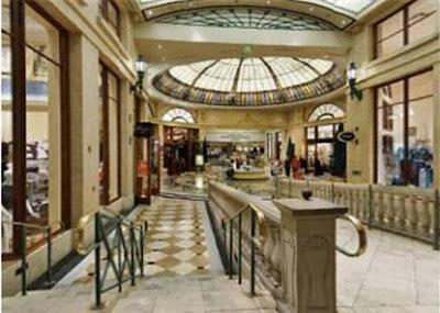 Hoteles baratos en las Vegas Hotel Paris