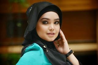 Siti Nurhaliza - Jaga Dia Untukku MP3