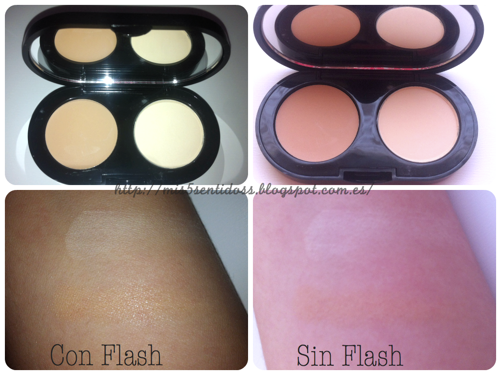 Creamy Concealer de Bobbi Brown
