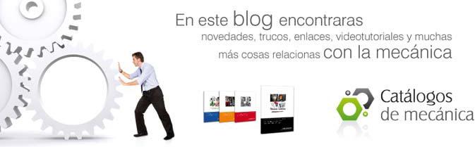 www.catalogosdemecanica.es
